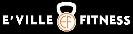 Eville Fitness Logo